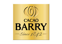 logo-barry