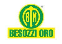 logo-besozzi
