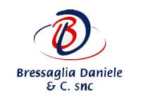 logo_bressaglia