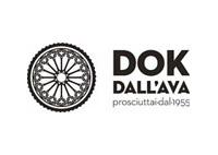 logo_dok_dallava