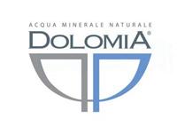 logo_dolomia