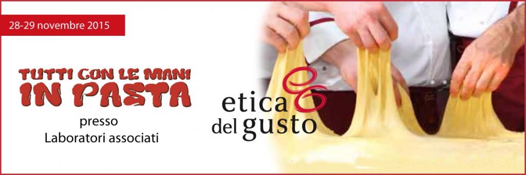 slide-mani-in-pasta2015