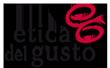 Logo del Footer
