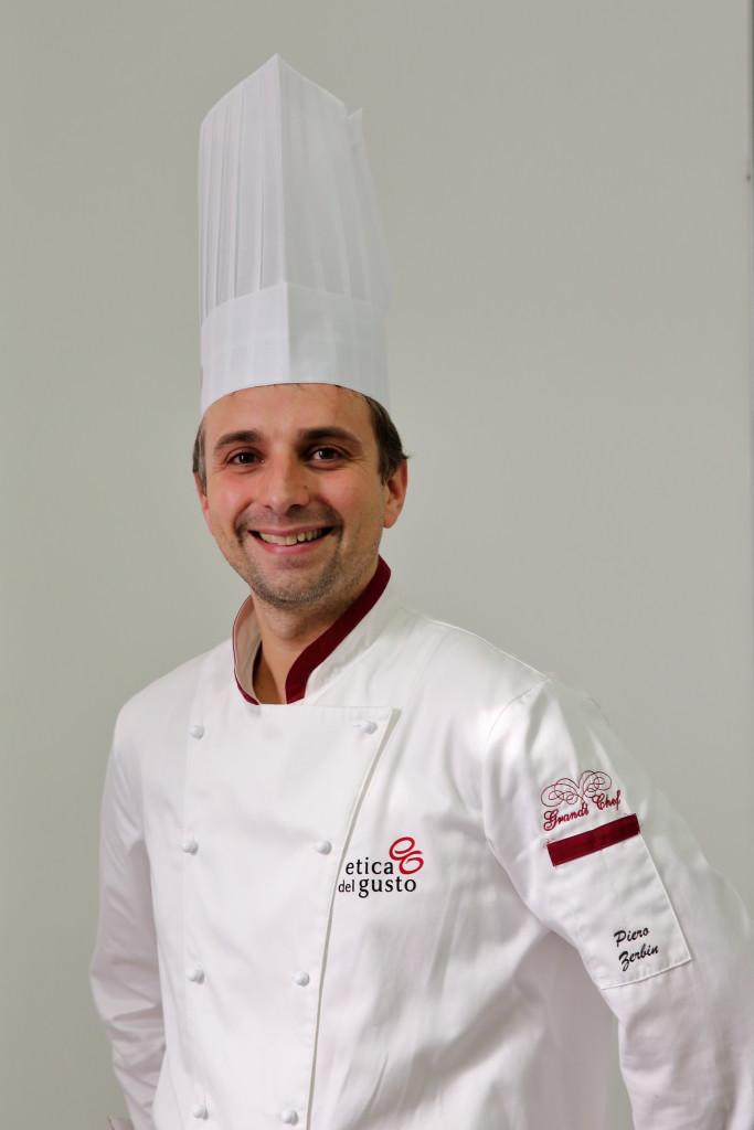 Piero Zerbin