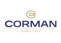 logo-corman
