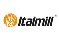 logo-italmil