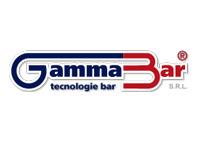 logo_gammabar