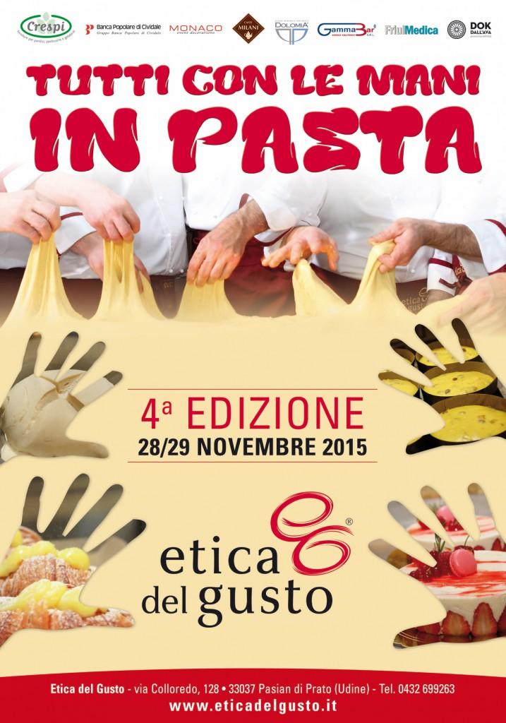 eticadelgusto-maniinpasta-poster-2015