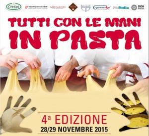 mani-in-pasta-2015