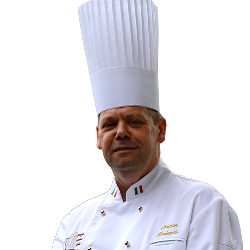Biscotteria e Torte da forno 2.0