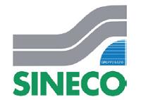 logo_sineco