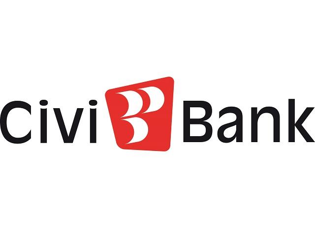 logo_banca_cividale