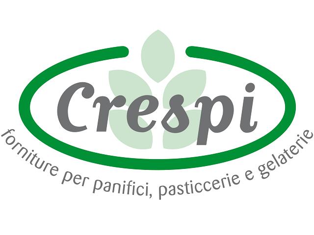 logo_crespi