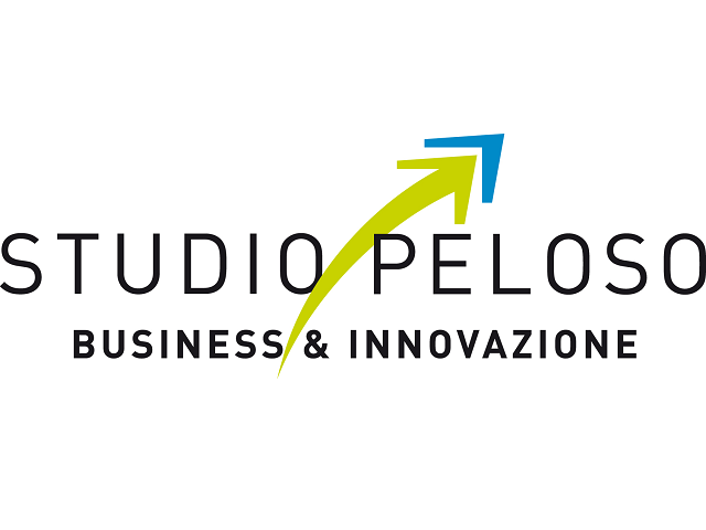 Logo Studio Peloso - etica