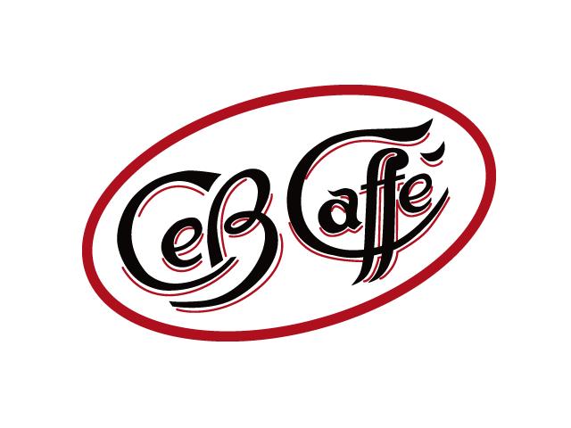 logo_cebcaffe