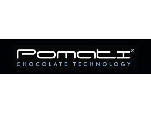 Logo Pomati