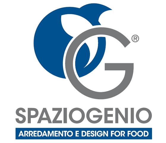 logo_spaziogenio
